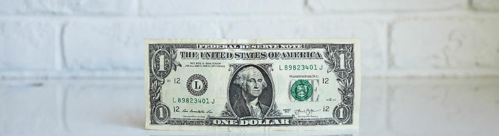 Billet Dollar estimer CPC