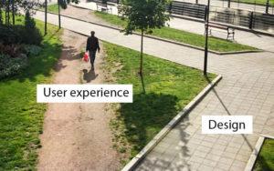 test utilisateur design